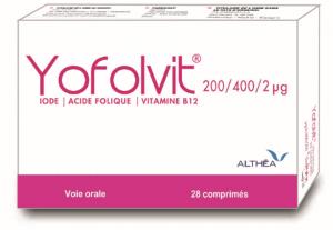 YOFOLVIT